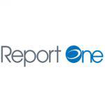 logo reportone
