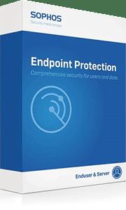 logiciel endpoint protection